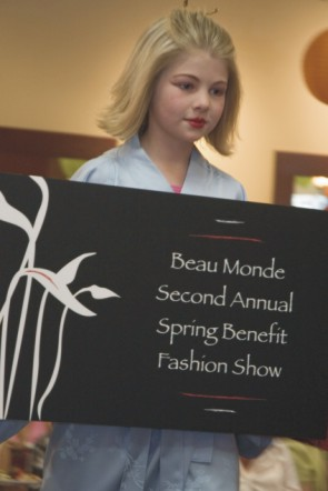 beau_monde_salon_fashion_show_2007-1