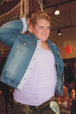 beau_monde_salon_fashion_show_2009-4