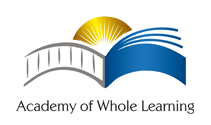 learning-website-logo