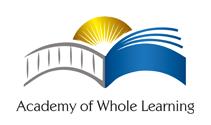 learning-website-logo