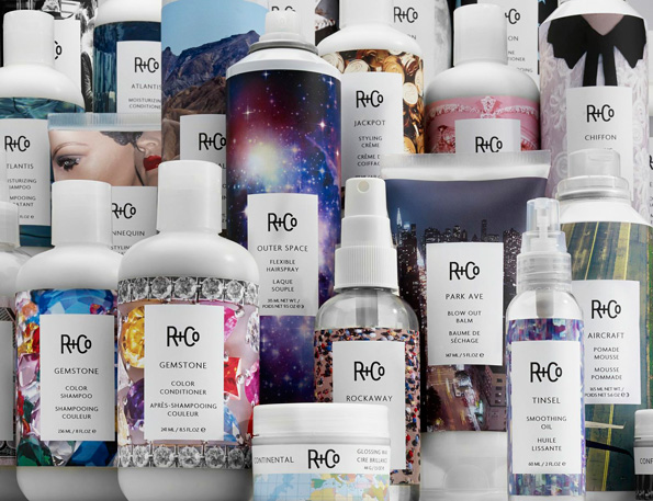 r-co-hair-care